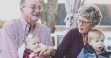 Assurance obsèques : quelle est l'utilité de ces contrats ?
