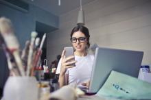 Que financer avec un prêt personnel ?