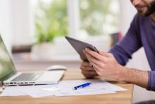 Rachat de crédit : 3 pièges à éviter