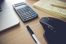 Rachat de crédit sur 33 ans (396 mois)