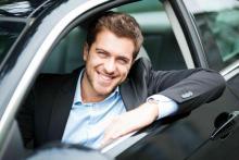 Le rachat de crédit auto se porte bien