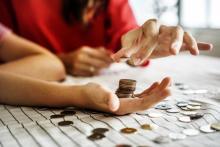 Rachat de crédit consommation avec hypotheque