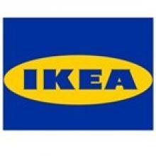 Paiement plusieurs fois IKEA