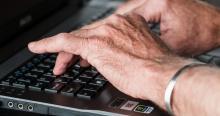 Quelle limite d'âge pour contracter un crédit ?