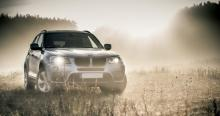 LOA ou LLD, quelle différence pour son leasing auto ?