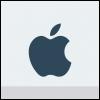 Paiement plusieurs fois Apple